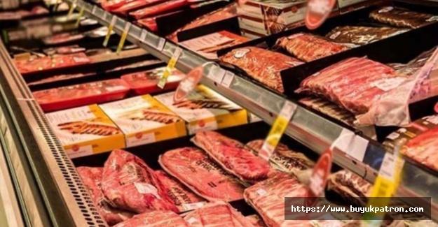 Gıdada taklit ve tağşişe 5 yıla kadar hapis cezası geliyor