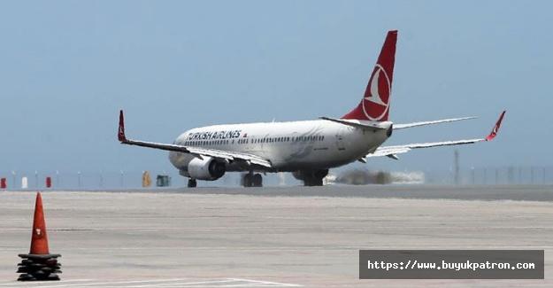 THY yeni düzenlemeyi duyurdu: Uçağa iniş ve binişler nasıl olacak?