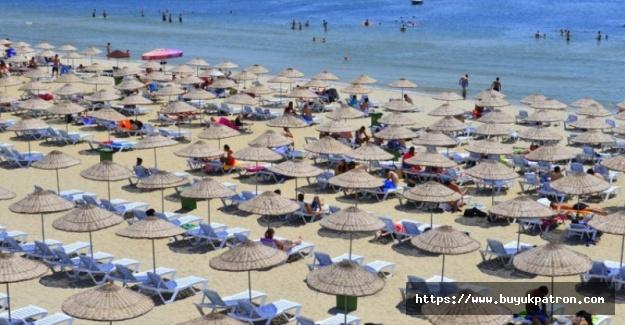 İstanbul'da bulunan plajlar ile ilgili yeni kararlar
