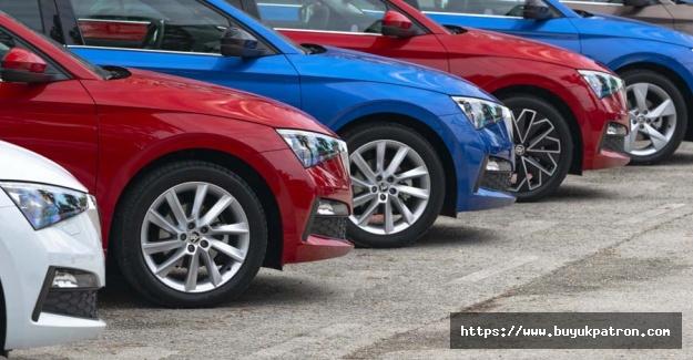 Araba fiyatları artacak mı? Sıfır ve ikinci el ile ilgili flaş açıklama