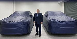 Varank: Türkiye'nin Otomobili ile hakları bize ait bir otomobile kavuşacağız