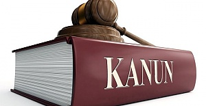 Mahkeme kararı aranmaksızın 331 bin ad soyad düzeltmesi yapıldı