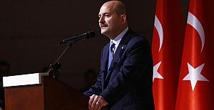 Diyarbakır'da narko teröre büyük darbe