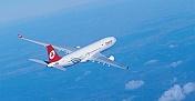 THY dış hat uçuşlarına 18 Haziran'da başlıyor
